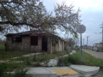 9th Ward devastation
