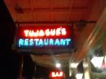 tu jagues new orleans bar restaurant